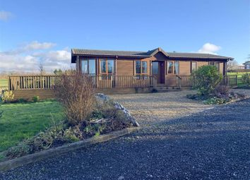 3 bed property for sale in Seven Springs, Llanon, Ceredigion SY23