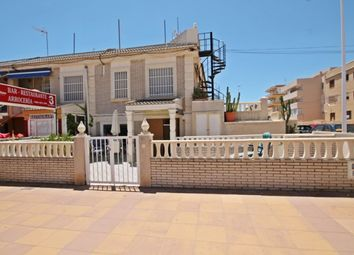 Thumbnail 4 bed apartment for sale in La Mata, Torrevieja, Spain