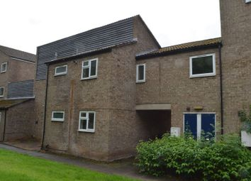 Thumbnail 2 bedroom flat to rent in Dunsheath, Telford