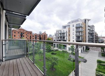 Thumbnail 2 bed flat to rent in Kara Court, 10 Seven Sea Gardens, Bromley By Bow, Greater London