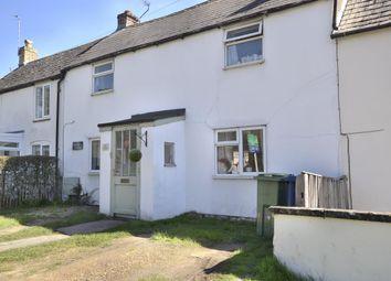 Thumbnail 3 bed terraced house for sale in Shurdington Road, Brockworth, Gloucester