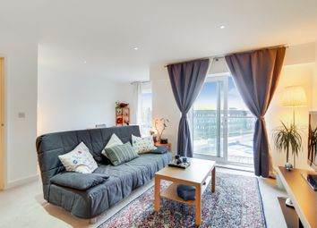 Thumbnail 2 bedroom flat for sale in 2 East Drive, London
