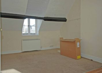Thumbnail 1 bedroom flat to rent in Agincourt Street, Monmouth
