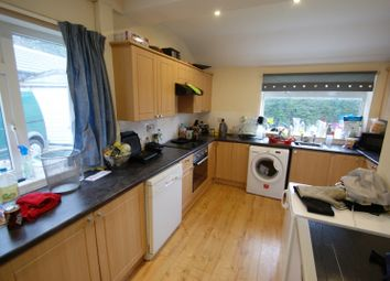 Thumbnail 5 bed terraced house to rent in The Turnways, Headingley, Leeds