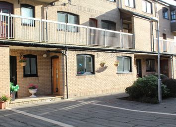 Thumbnail 1 bed flat for sale in 6 East Clyde Street, Helensburgh