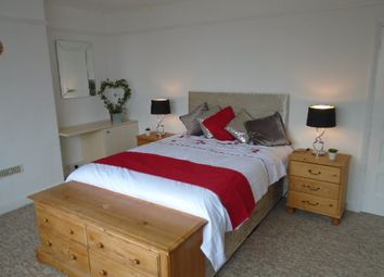 Thumbnail Room to rent in Queens Road, Farnborough