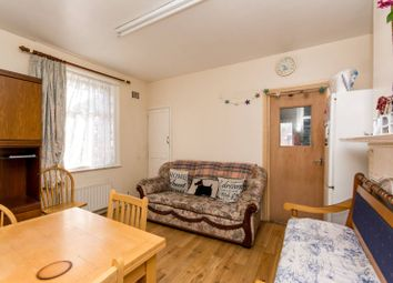 Thumbnail 2 bedroom flat for sale in Temple Road, Cricklewood