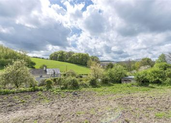 Thumbnail 2 bed semi-detached house for sale in Bottom Road, Stourpaine, Blandford Forum, Dorset