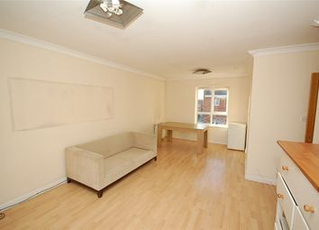 Thumbnail 4 bed flat for sale in Mallow Street, Hulme, Manchester