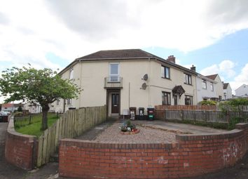 Thumbnail 2 bed flat for sale in Armoy Gardens, Newtownabbey