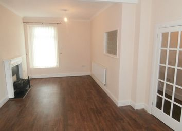 Thumbnail 3 bedroom terraced house to rent in Woodlands, Llwynhendy Road, Llanelli