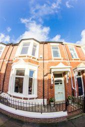 Thumbnail 4 bed terraced house to rent in Gillside Grove, Sunderland