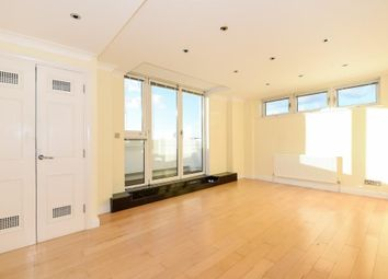 Thumbnail 2 bed flat for sale in Blazer Court, St Johns Wood NW8,