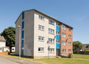 Thumbnail 2 bed flat for sale in Eriskay Place, Perth