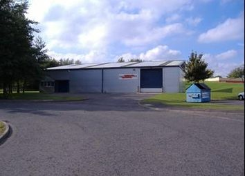 Thumbnail Industrial to let in 7 Winchester Drive, South West Industrial Estate, Petelee