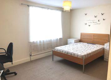 2 bed terraced house to rent in Fleet Street, Swansea SA1