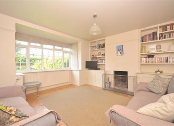 Thumbnail 6 bed detached house for sale in Victoria Drive, Bognor Regis, West Sussex
