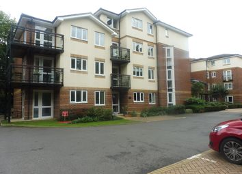 Thumbnail 1 bed property to rent in High Street, Rickmansworth