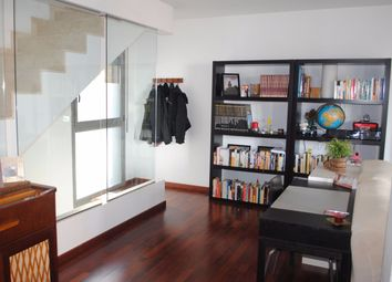Thumbnail 4 bed triplex for sale in Cami Ral 23, Montgat, Barcelona, Catalonia, Spain