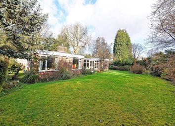 Westbourne Gardens, Edgbaston, Birmingham B15