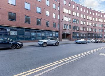 Thumbnail Studio to rent in Queen Street, Sheffield