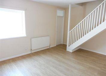 Thumbnail 1 bed flat to rent in Barleycroft Lane, Dinnington, Sheffield