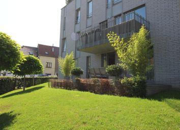 Thumbnail 2 bed apartment for sale in Avenue Dolez, Uccle, Bruxelles