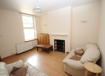 Thumbnail 1 bed flat to rent in Flat, Queens Parade, Faversham