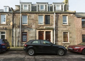 Thumbnail 1 bed flat for sale in St John's Place, Montrose