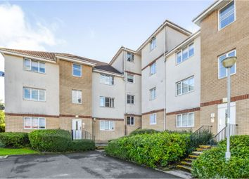 Thumbnail 2 bed flat for sale in 47 Eversley Street, Glasgow