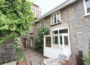 Thumbnail 3 bed semi-detached house for sale in Highdale Road, Clevedon