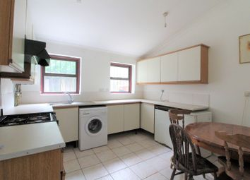 Thumbnail 1 bedroom flat to rent in Ruskin Road, London