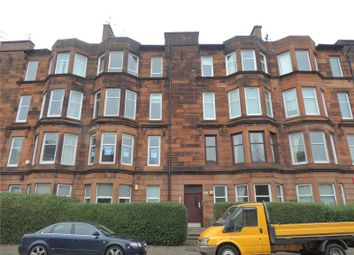 Thumbnail 1 bed flat to rent in 1/2, 349 Tantallon Road, Shawlands, Glasgow