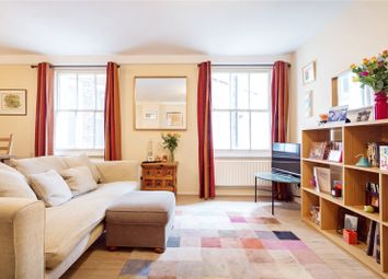 Thumbnail 2 bed property for sale in The Cloisters, 145 Commercial Street, London
