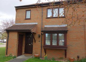 Thumbnail 1 bed property to rent in Boltons Lane, Harlington, Middlesex