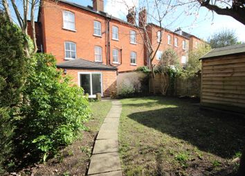 Thumbnail 2 bed maisonette for sale in Chesham Road, Guildford