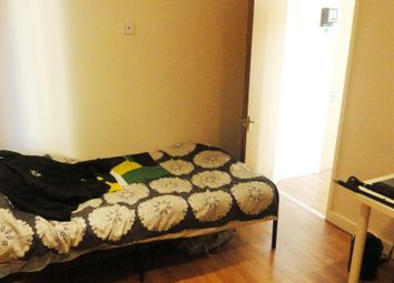 Thumbnail 1 bed flat to rent in Bonchurch Street, Leicester