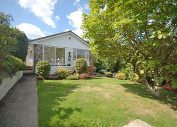 Thumbnail 3 bed detached bungalow for sale in Nilgala Close, Bideford