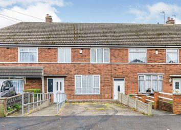 3 bed terraced house for sale in Frampton Way, Great Barr, Birmingham B43