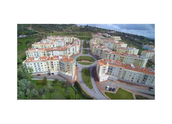 Thumbnail 3 bed apartment for sale in 2615 Calhandriz, Portugal