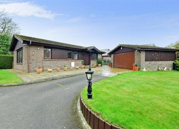 Thumbnail 2 bed bungalow for sale in Little Close, Southwater, Horsham, West Sussex
