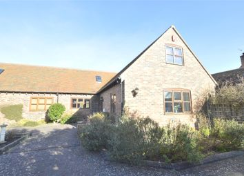 Thumbnail 4 bed end terrace house for sale in Aston-On-Carrant, Tewkesbury, Gloucestershire