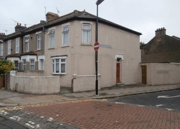 Thumbnail 3 bed property for sale in London Road, London