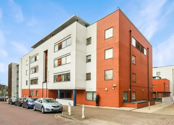 Thumbnail 1 bed flat for sale in Ryland Street, Edgbaston