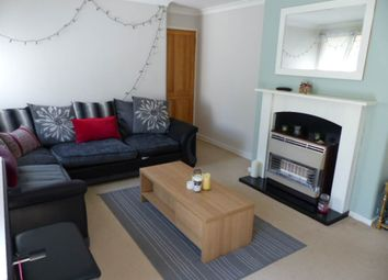Thumbnail 1 bed detached house to rent in Kenilworth Drive, Liberton, Edinburgh