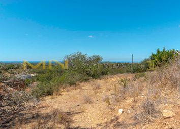 Thumbnail Land for sale in Valados, Loulé (São Clemente), Loulé, Central Algarve, Portugal