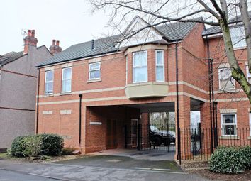 Thumbnail 2 bed flat to rent in 4 Coniston Road, Coventry, West Midlands