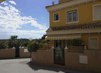 Thumbnail 2 bed town house for sale in Almoradi, Valencia, Spain