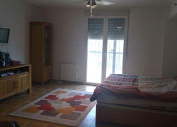 Thumbnail 5 bed villa for sale in Isla Plana, Murcia, Spain