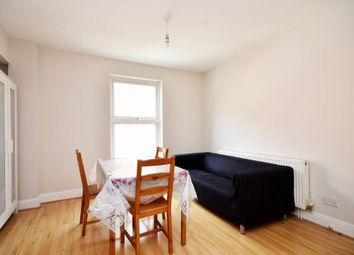 Thumbnail Flat to rent in Boston Place, Marylebone, London